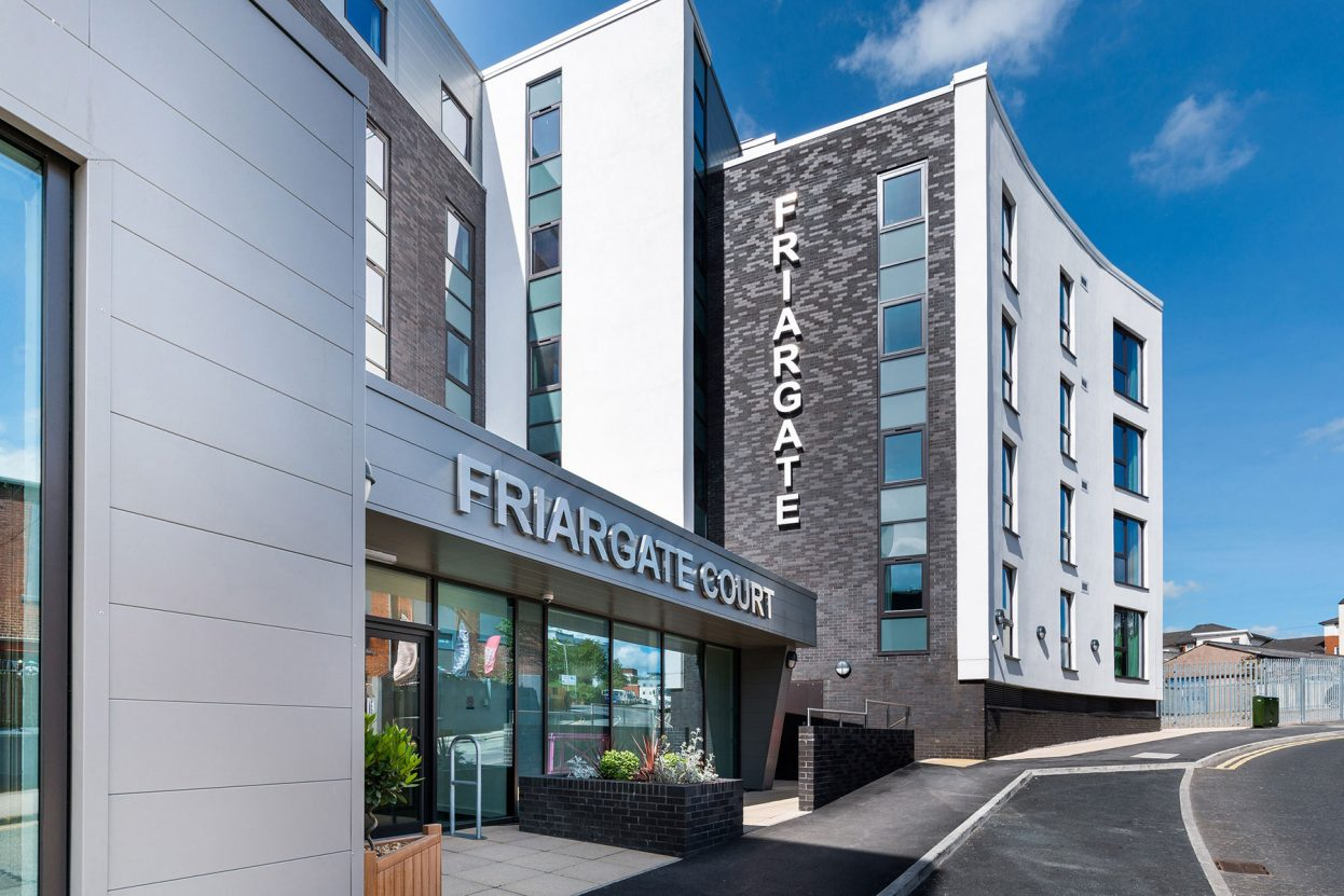 Luxury Boutique Hotels Manchester