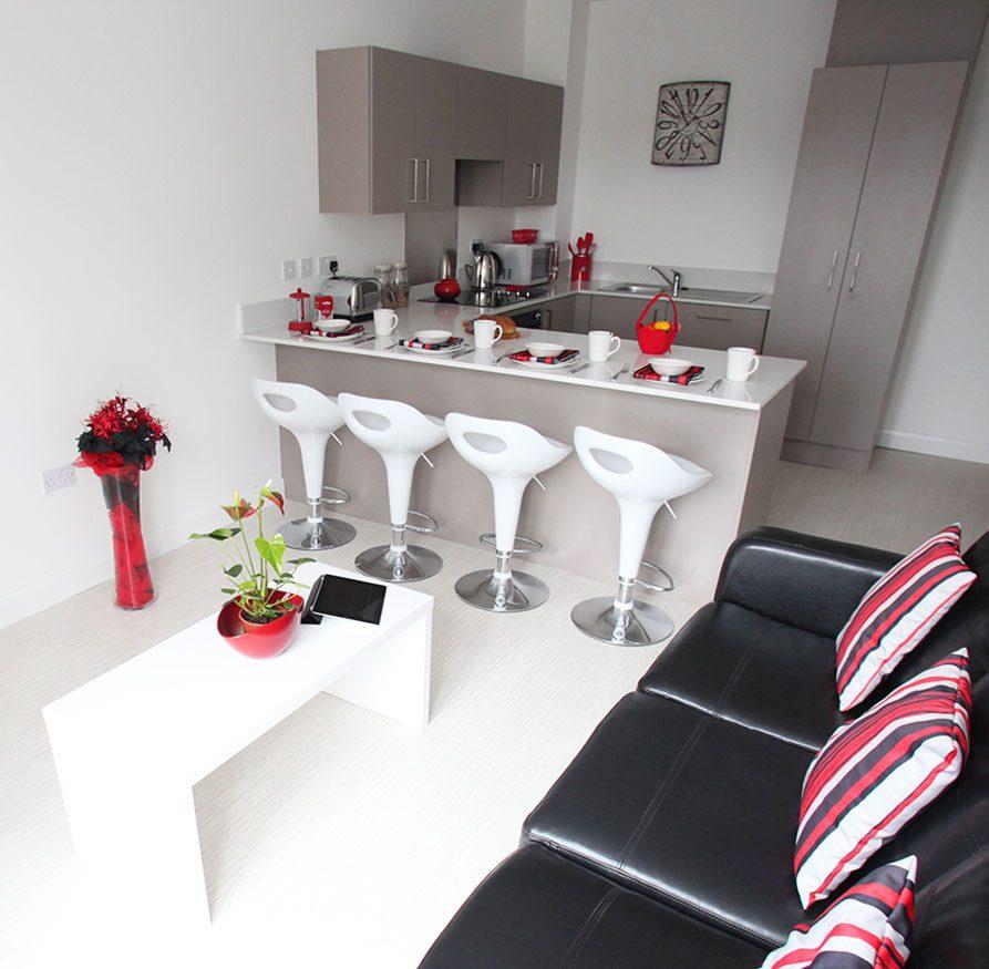 river-student-accommodation-kitchen