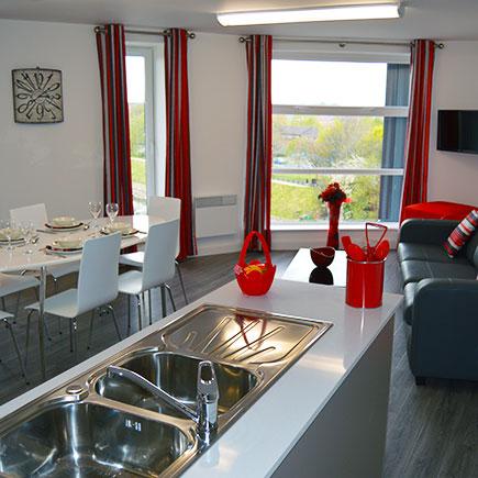 riverside-student-accommodation-lounge-area
