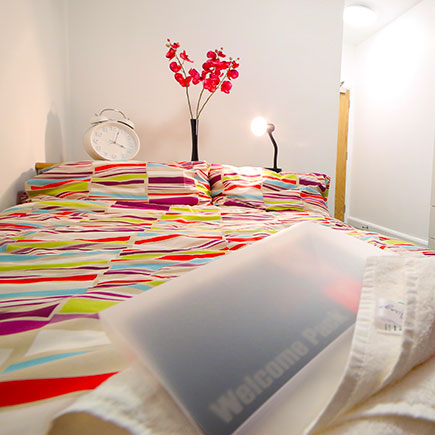 riverside-student-accommodation-bedroom