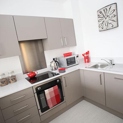 riverside-student-accommodation-kitchen