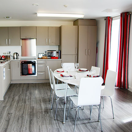 riverside-student-accommodation-living-space