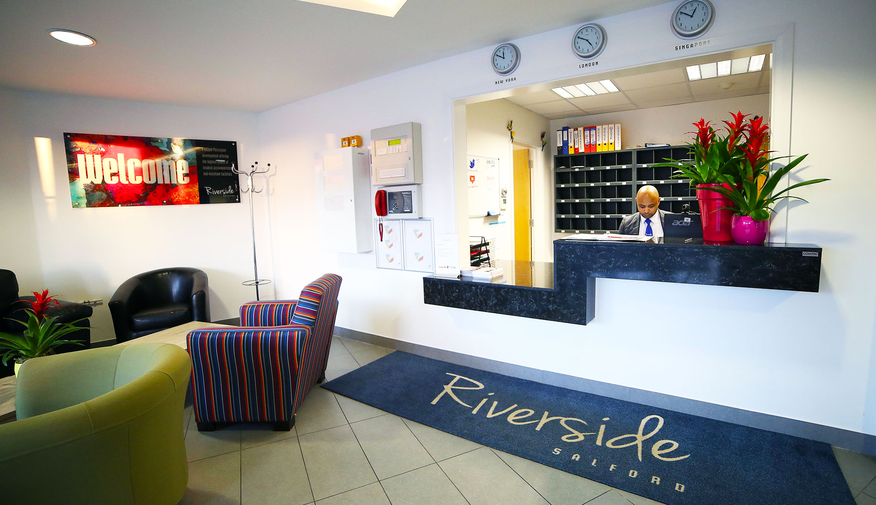 riverside-student-accommodation-contact-us-reception