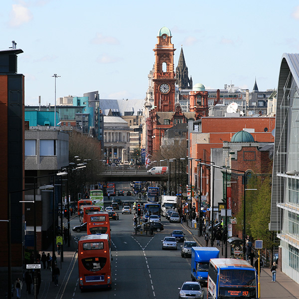 Oxford_Road_Manchester