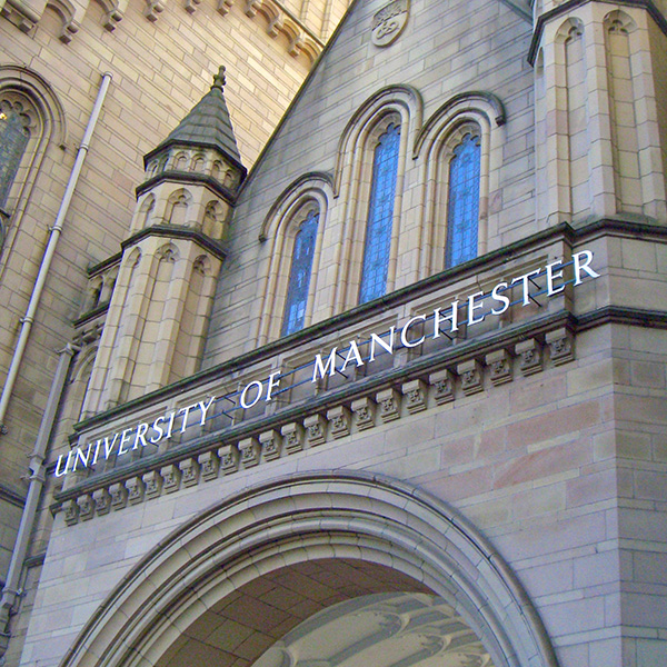 University_of_Manchester
