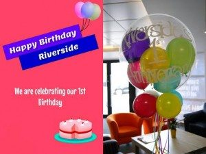 Riverside-anniversary-balloons