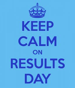 keep-calm-on-results-day-257x300
