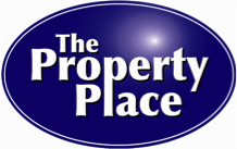 The Property Place, real estate experts in Salford